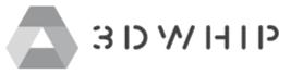 3DWhip (Pty) Ltd